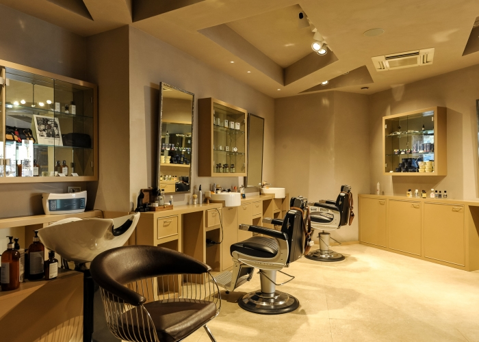 CCT_Mobili_arredamento_barberia_aspera_1227