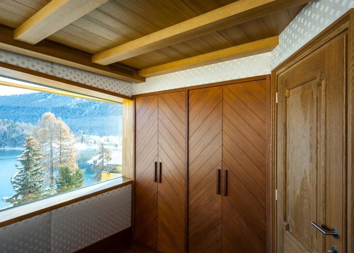 CCT_Mobili_arredamento_casa_legno_s.moritz_6658