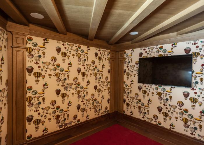 CCT_Mobili_arredamento_casa_legno_s.moritz_6687