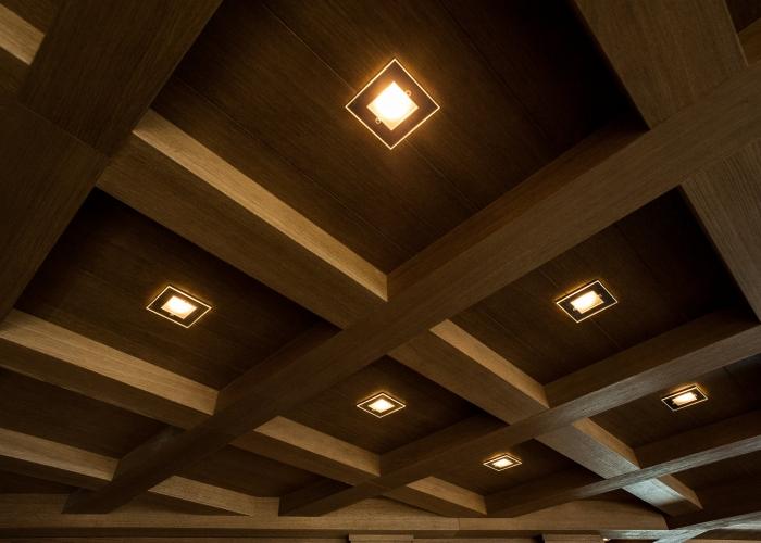 CCT_Mobili_arredamento_casa_legno_s.moritz_6702