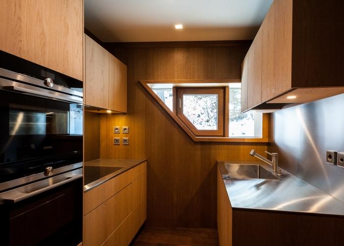 CCT_Mobili_arredamento_casa_legno_s.moritz_6715