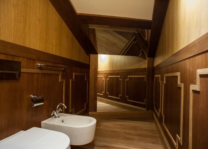 CCT_Mobili_arredamento_casa_legno_s.moritz_6736