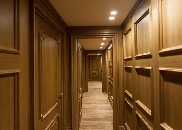 CCT_Mobili_arredamento_casa_legno_s.moritz_6746