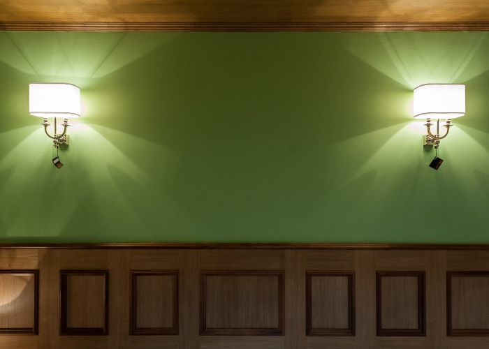 CCT_Mobili_arredamento_casa_legno_s.moritz_6754