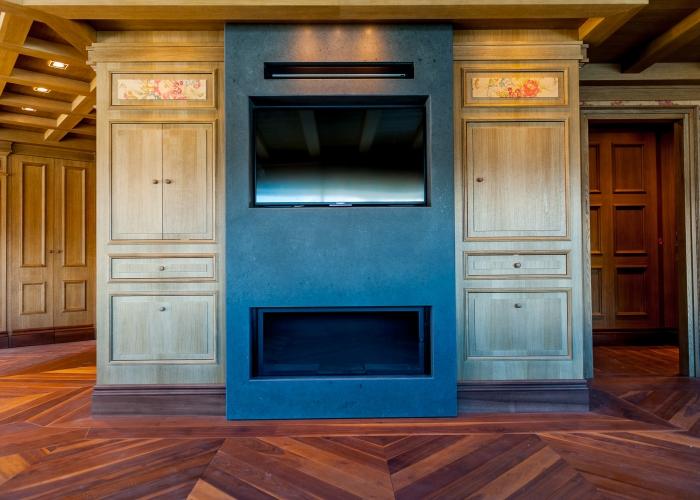 CCT_Mobili_arredamento_casa_legno_s.moritz_6804