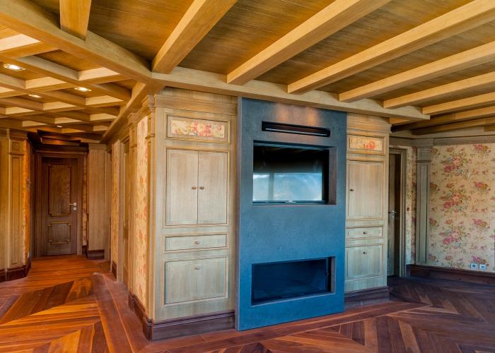 CCT_Mobili_arredamento_casa_legno_s.moritz_6811