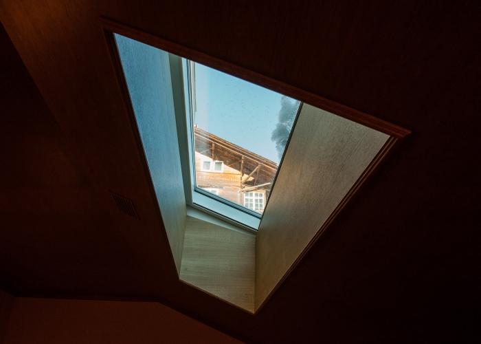 CCT_Mobili_arredamento_casa_legno_s.moritz_6832