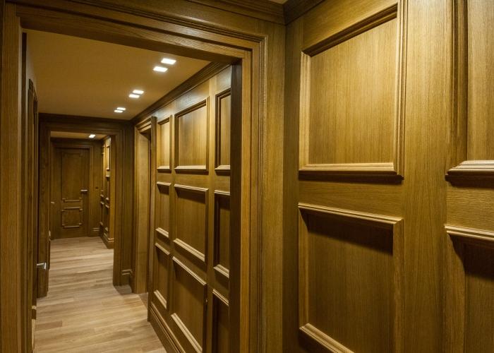 CCT_Mobili_arredamento_casa_legno_s.moritz_6845
