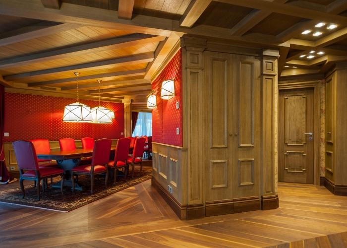 CCT_Mobili_arredamento_casa_legno_s.moritz_7237