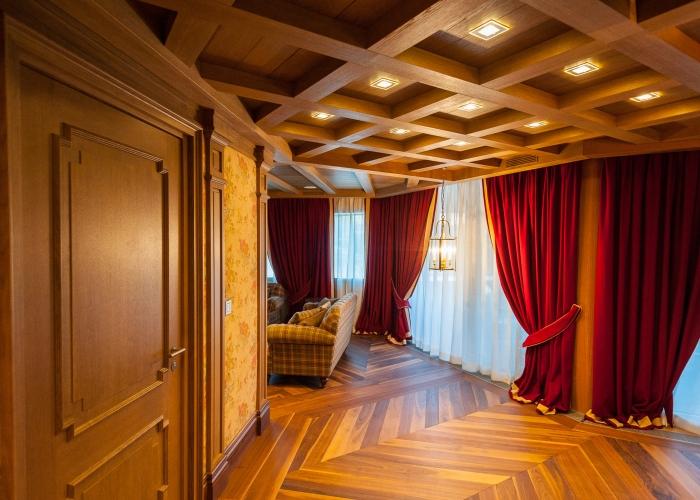 CCT_Mobili_arredamento_casa_legno_s.moritz_7278