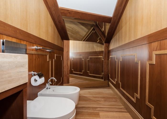 CCT_Mobili_arredamento_casa_legno_s.moritz_7471