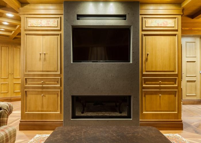 CCT_Mobili_arredamento_casa_legno_s.moritz_7590