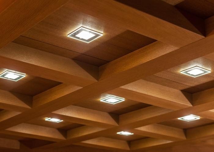 CCT_Mobili_arredamento_casa_legno_s.moritz_7631