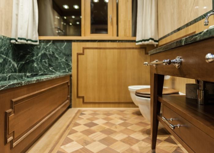 CCT_Mobili_arredamento_casa_legno_s.moritz_7651