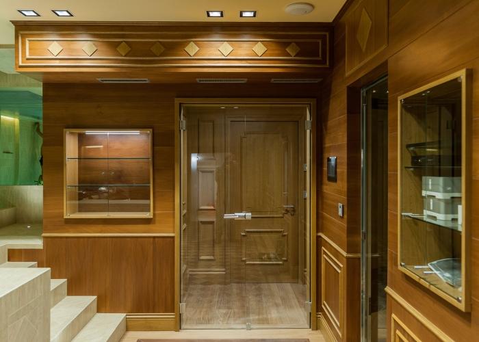 CCT_Mobili_arredamento_casa_legno_s.moritz_7712