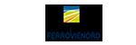 CCT Mobili, falegnameria industiale a Genova. Produzione mobili in legno su misura